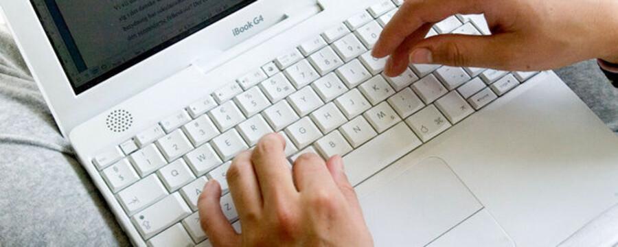 Multimedieskatten betyder, at man skal betale skat af 3.000 kroner, hvis man derhjemme har arbejdsgiverbetalt Internet, PC og/eller telefon.