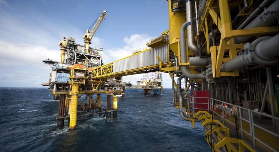 I nordisk sammenhæng er DONG relativt set en større spiller på olie- og gascenen. Man er dog en decideret miniput sammenlignet med DONG-partnerne Eni, BP og ExxonMobil for ikke at nævne Statoil, der er det absolut største olie- og gasselskab i Norden. Men størrelse er én ting i opkøbsammenhæng, strategi er en anden.