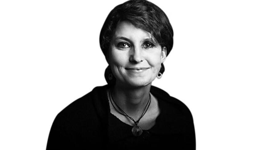 Kat. Sekjær, cand.mag., freelancejournalist