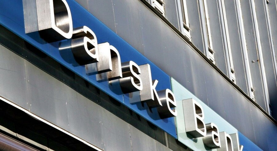 Bagmandspolitiet har bedt Danske Bank og Finanstilsynet om at revurdere sin mistanke om kursmanipulation i en sag fra 2009.
