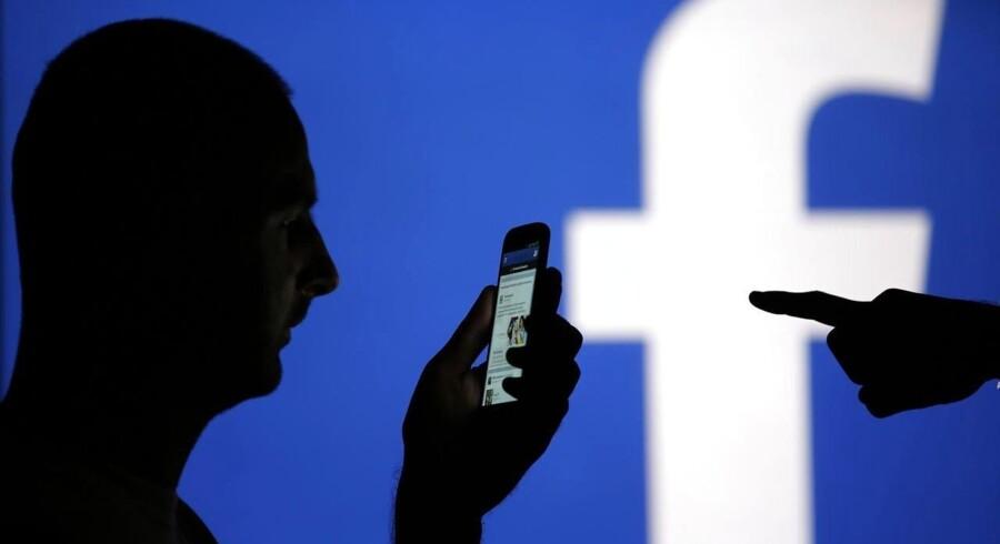 To ud af tre danske virksomheder anvender aktivt sociale medier til bl.a. markedsføring, rekruttering og kundekontakt. Brugen af medierne sker ofte ud fra en nøje planlagt strategi.