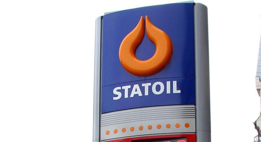 Norske Statoilhydro, der også er aktive i Danmark, betalte i andet kvartal ikke mindre end 99,9 pct. i selskabsskat.