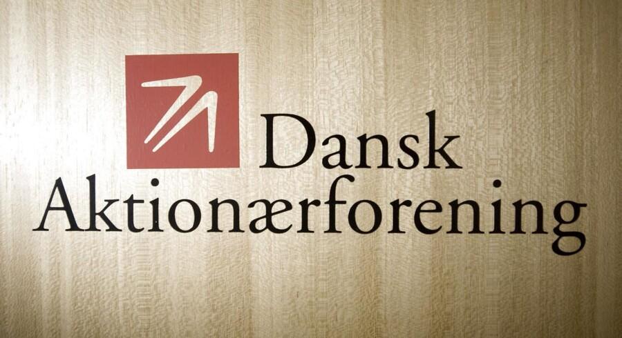 Dansk Aktionærforening har længe vidst, at der var problemer med Skats Værdipapirsystem.