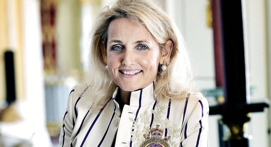 Blandt de nye investorer i Stylepit er finansmanden Ole Abildgaard og hans samlever Heidi Sommer (BILLEDET), som satser fem millioner kroner. Ole Abildgaard er tidligere prominent medlem af Milliardærklubben, og Heidi Sommer er kendt under navnet kosmetikdronningen og har skabt sig en formue på en kæde af kosmetikskoler.