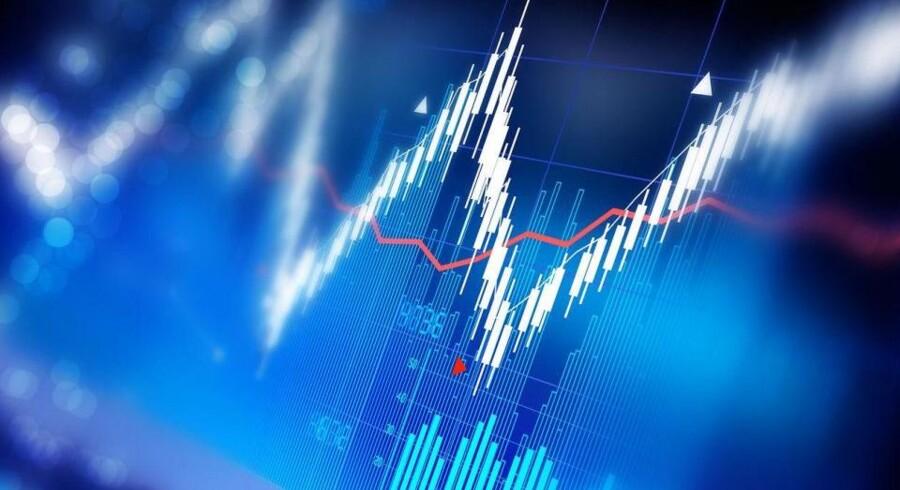 Euroinvestor vil fokusere klarere på selskabets kerneområde - nemlig drift af onlineportaler med fokus på aktie- og boligmarkedet.