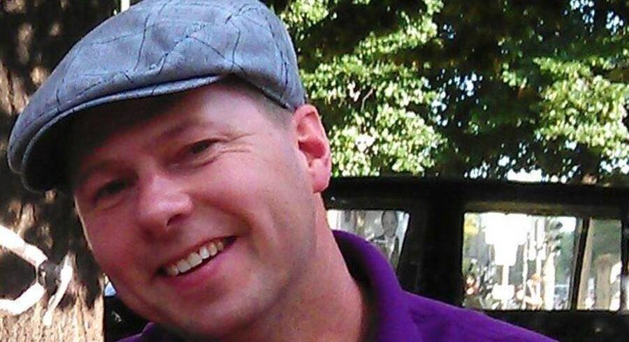 Jakob Demant Lektor på Aarhus Universitet, Center for Rusmiddelforskning