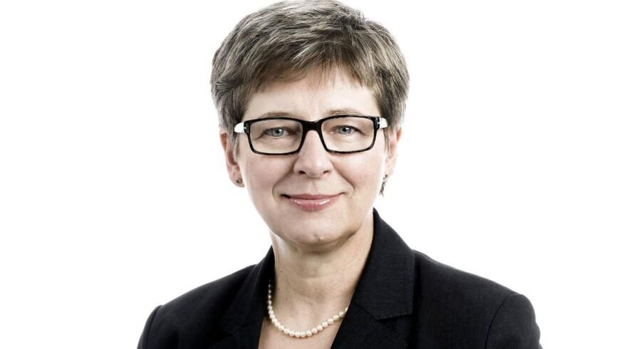 »Den nye sag rejser spørgsmålet, hvordan en profil som Stein Bagger overhovedet kan få chancen for at fortsætte med diverse kriminelle numre,« skriver Berlingske Business' erhvervsredaktør Linda Overgaard.