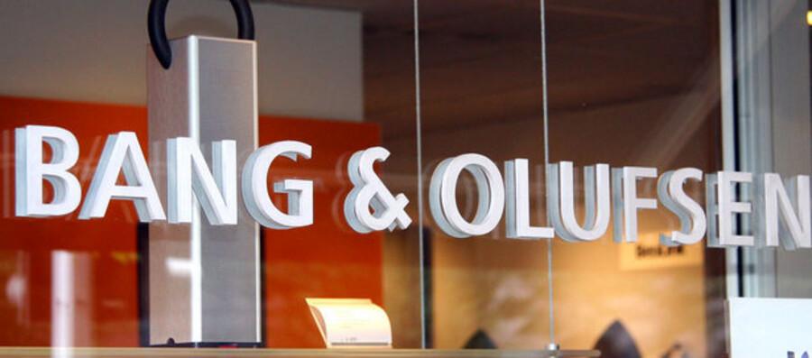 B&Os planer om en aktieemission, der skal sikre godt fire milliarder kroner i kapital og samtidig slå selskabets A- og B-aktier sammen til én klasse driver kursen op.