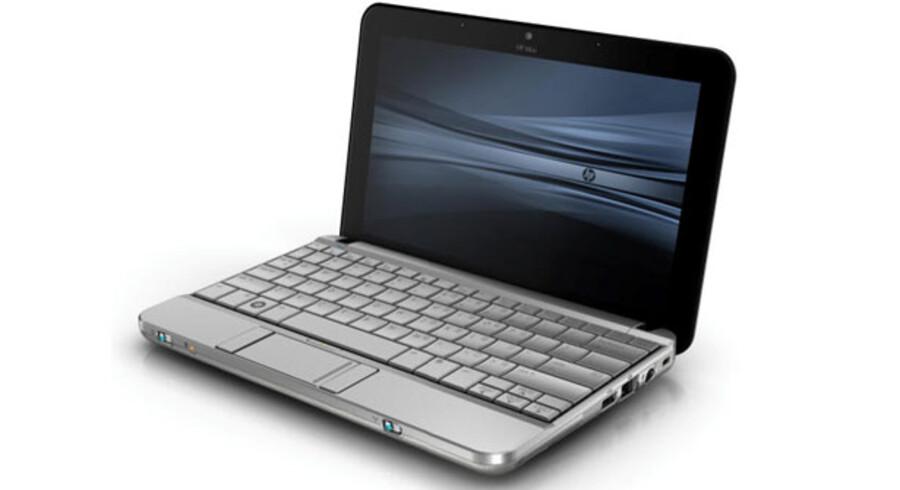 06d3d835705 HP klar med ny mini-PC