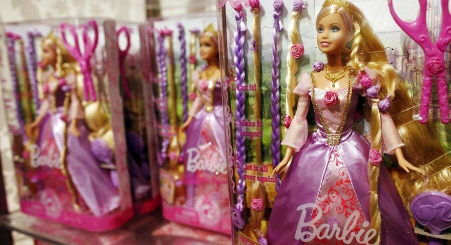 Lukningen af grossisten Norstar kom bag på legetøjsbranchen , og hvem der skal forsyne både store og små spillere på det danske legetøjsmarked står stadig hen i uvished. Top-Toys forklarer Norstars lukning med, at de ønsker at fokusere på detailforretningerne.