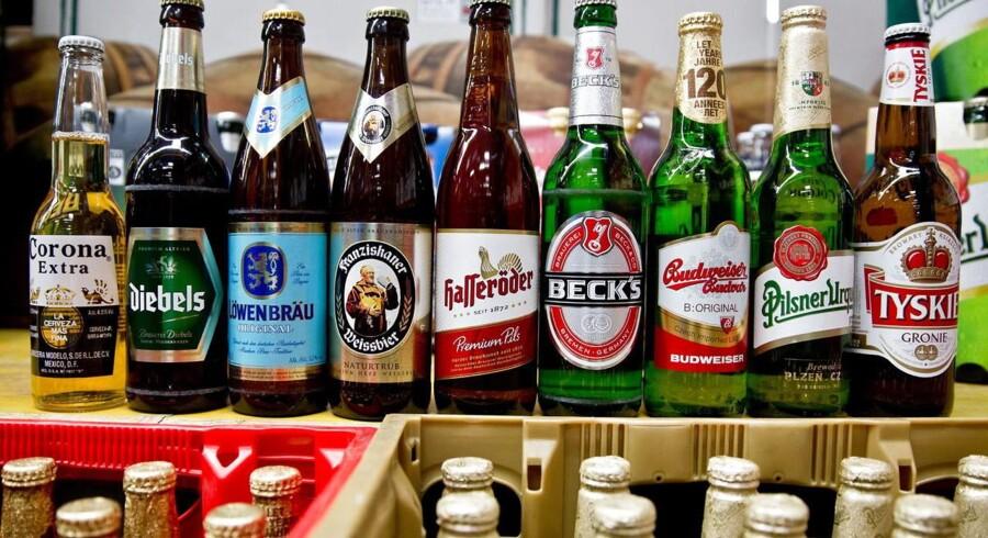 Ølproducenterne, AB Inbev og Sabmiller, har fået udskudt deadlinen for, hvornår der skal være afgivet et formelt købstilbud fra dem.