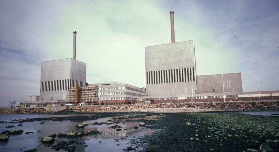»Hvad skal væk? Barsebäck!« råbte atommodstanderne i Danmark op gennem 1980'erne. »Hvad skal ind? Sol og vind!« I dag er det svenske kernekraftværk under afvikling.