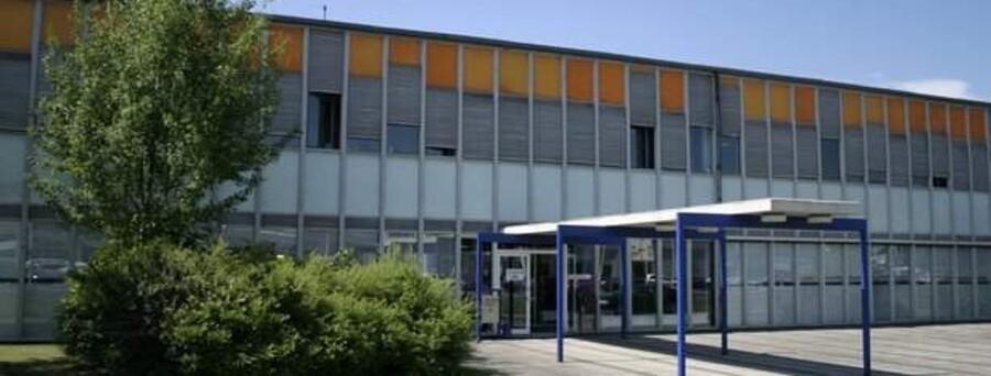 MidtVest Bredbånd skal til formiddag i skifteretten for at undgå konkurs. Foto: MidtVest Bredbånd