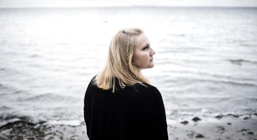 Det blev torsdag offentliggjort, at Line Blichfeldt Jensen får tildelt Medaljen for Ædel Daad, en meget sjælden fortjenstmedalje. Nu er det blevet klart, at tre af hendes tidligere efterskolekammerater også får medaljen.