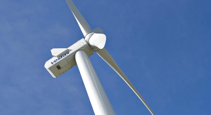 -Arkiv- RB PLUS Vi er på vej mod vindmøller af gigaformat BV.