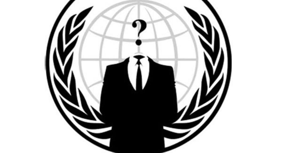 Anonymous og Lulzsec har været utroligt aktive de sidste par måneder med flere hackerangreb. Nu fører det til en række anhodelser og ransagninger i både London, Amerika og flere steder i Europa.