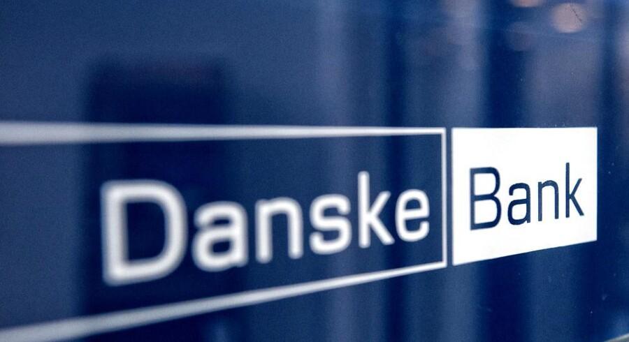Danske Bank har ifølge Forbrugerrådet brudt en aftale om mere gennemsigtige priser på investeringsbeviser.