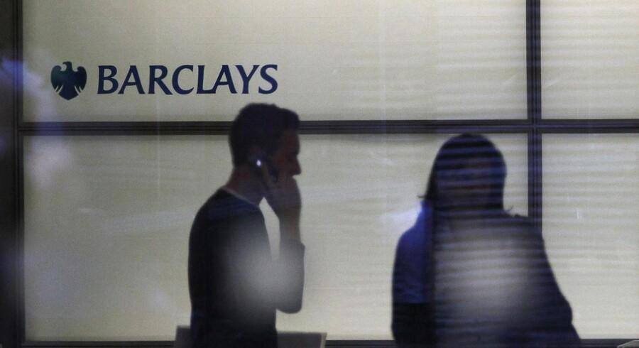Den amerikanske centralbank, Federal Reserve, ventes inden længe at hæve renten, og det kan være starten på en ny højkonjunktur, vurderer Ian Scott, der er global aktiestrateg hos Barclays.