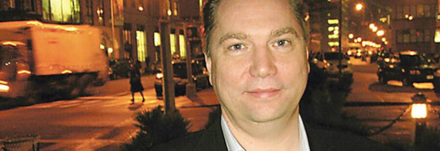 Michael Ljungman er sigtet i Danmark for bedrageri på 266 millioner kroner i forbindelse med Stein Bagger-sagen og blev varetægtsfængslet in absentia den 31. marts ved Retten i Lyngby.