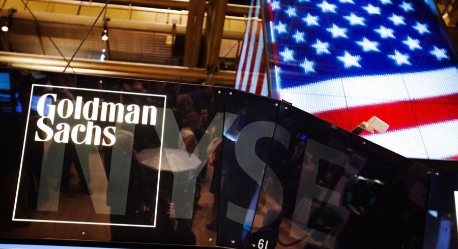 Altor Fond IV (Altor) og Goldman Sachs Merchant Banking Division køber aktiemajoriteten i Hamlet Protein fra Polaris Private Equity og stifteren af virksomheden, Ole K. Hansen.