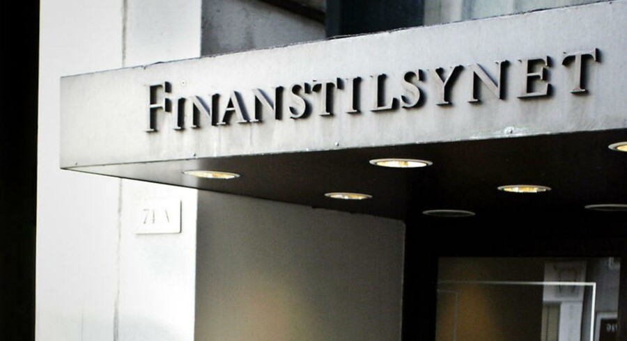Finanstilsynets krav fører til, at AP Pension, staten og en investorgruppe med administrerende direktør Lars Thuesen skyder penge i Basisbank.