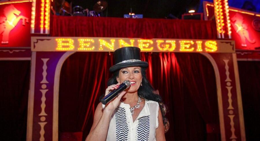 Cirkus Benneweis meddelte i weekenden, at man ikke kommer på landevejen i 2016. Det er første gang i 128 år.