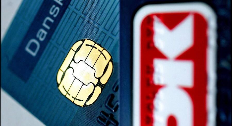 Nets har sat for høje gebyrer for netbutikkerne, fastslår ankenævn.