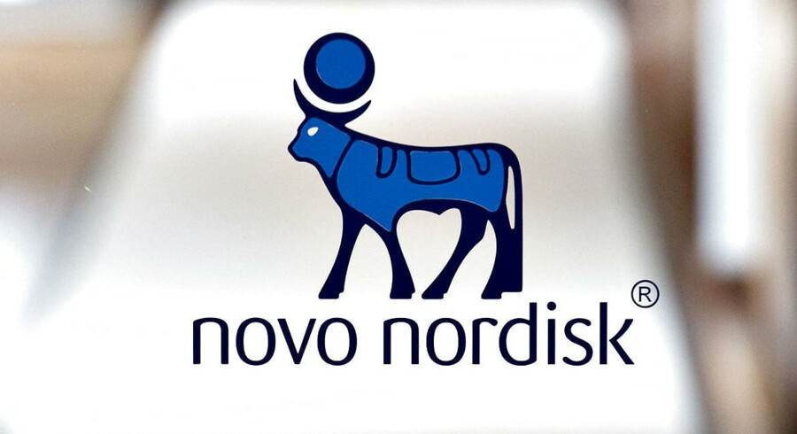 Det positive resultat af Novo Nordisks store Leader-studie, der viste, at diabetesmidlet Victoza mindsker risikoen for hjerte-kar-sygdomme, får ikke umiddelbar effekt på de finansielle resultater i indeværende år. ARKIVFOTO: Novo Nordisk