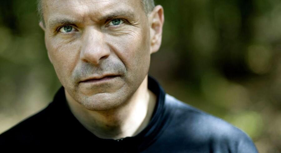 Søren Gade.