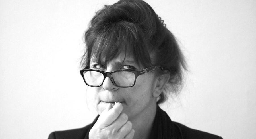 »Whataboutery handler om at aflede opmærksom fra et emne for at afspore samtalen. Grebet ses ofte brugt i ligestillingsdebatten. Diskuteres vold mod kvinder, er der på et tidspunkt en, der siger: »Hvad med mændene? De får også tæsk,« skriver Susanne Staun.