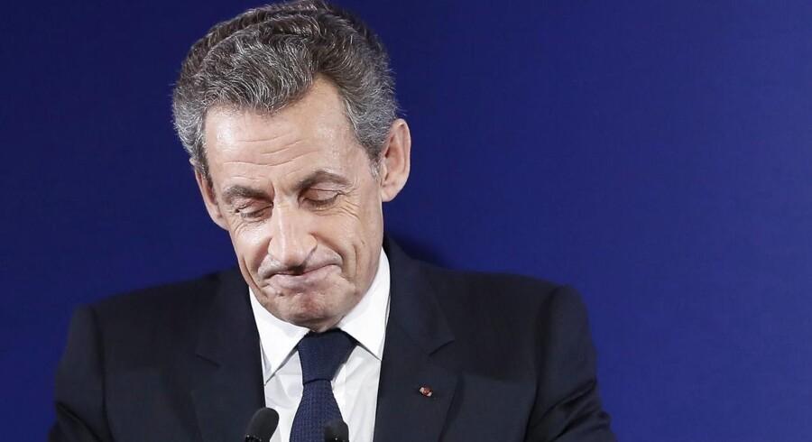 Sagen involverer pr-firmaet Bygmalion, som stod for at organisere dele af Sarkozys kampagne. Bygmalion skal have begået snyd i større omfang.