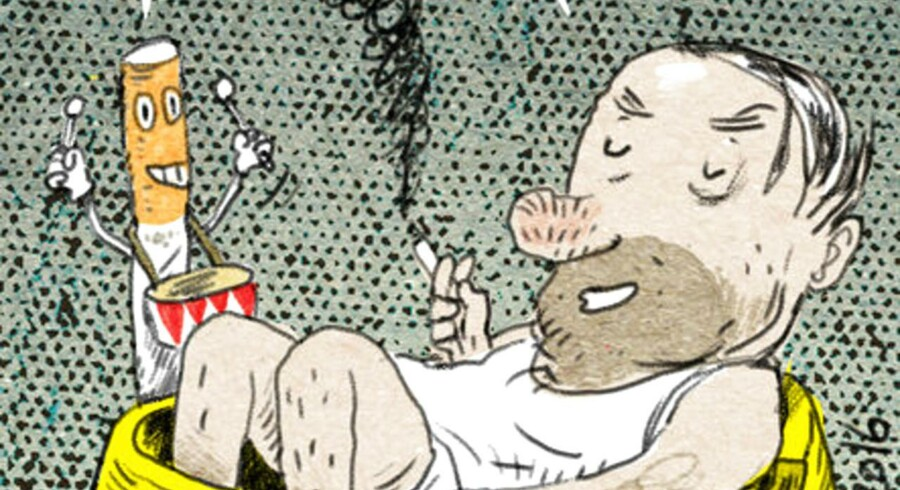 Tegning: Rasmus Bregnhøj. Se nederst i artiklen for den fulde tegning.