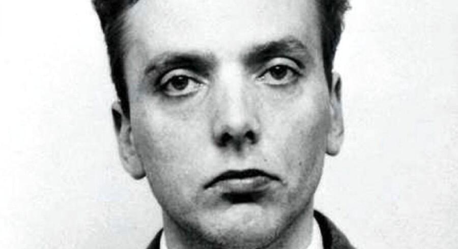 Ian Brady, Storbritanniens mest berygtede seriemorder, er død 79 år i det topsikrede fængsel, hvor han var anbragt.