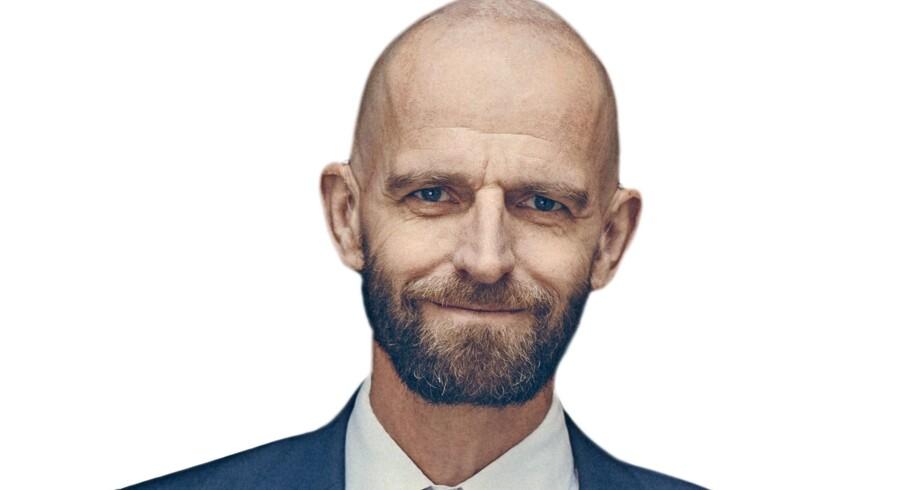 Lars Werge