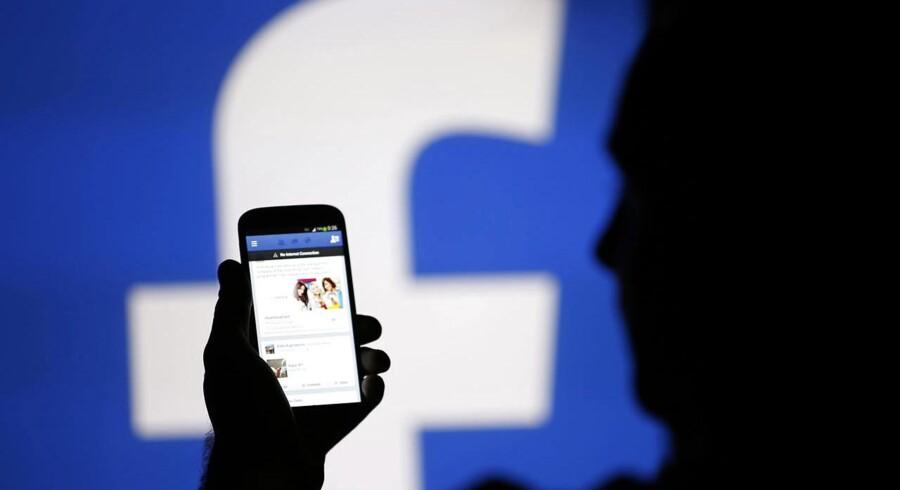 Gigantmediet Facebook lurer på at sælge billetter direkte til kunderne under store begivenheder. Det er de to billetmastodonter Eventbrite og Ticketmaster, der er partnere på projektet. Ifølge dem er der ingen omsætningsbonus til Facebook, men det overlever teknologikæmpen nok.