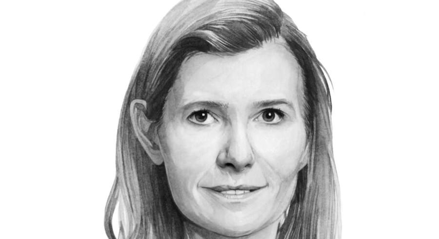 Anna Libak.