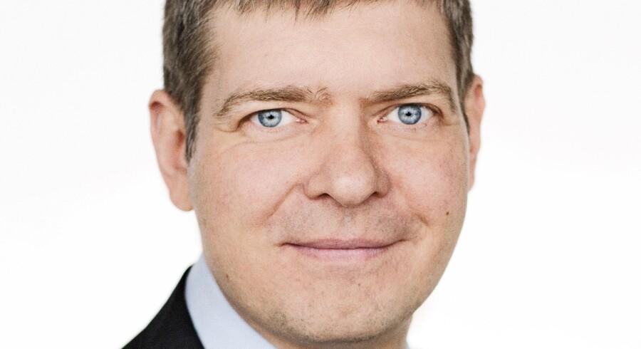 Jannik Nytoft.