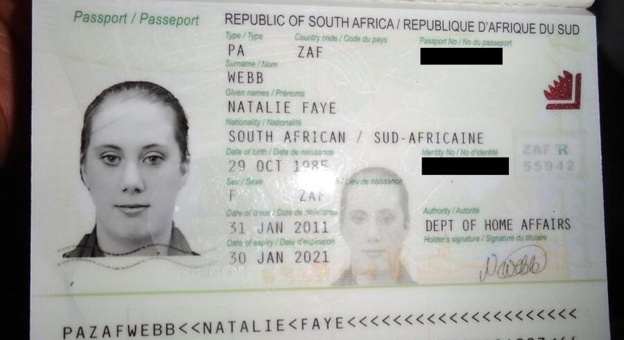 dating kenyansk kvinde anong ibig sabihin ng radiocarbon dating