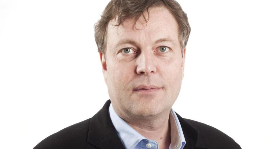 Bylinefoto: Lars Erik Skovgaard, , LES.