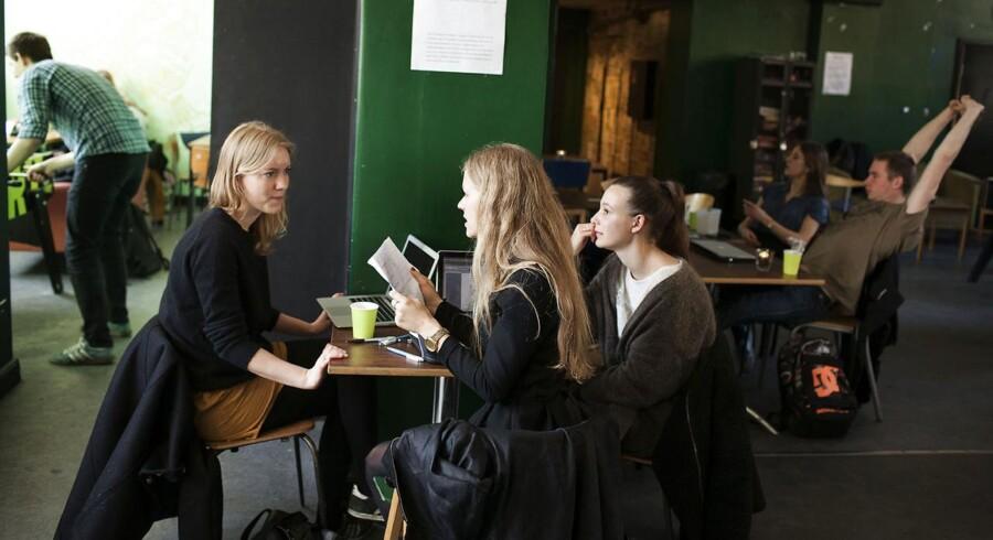 I sidste uge fremlagde Kvalitetsudvalget deres forslag til, hvordan man kan forbedre de videregående uddannelser i Danmark.