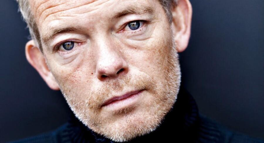 Søren Malling.