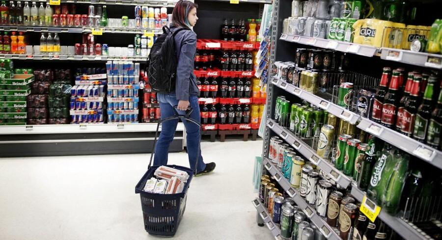 For kunderne i Føtex er det blandt andet tilbud, der virker knap så gavmilde, der irriterer.