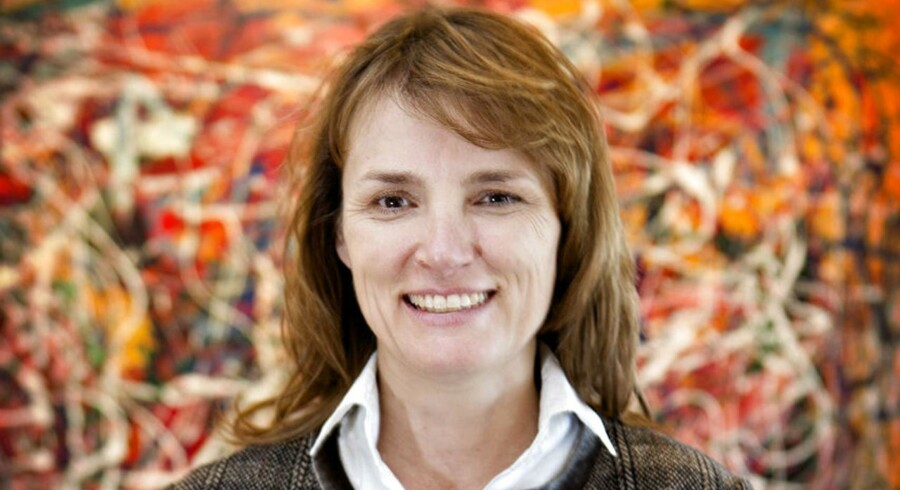De kvindelige bestyrelsesmedlemmer i undersøgelsen vil have flere bestyrelses- poster end mændene. Anne Broeng har interne bestyrelsesposter i PFA foruden to eksterne og endnu en under overvejelse. Hun synes, at det er både givende og lærerigt at deltage i bestyrelsesarbejdet.