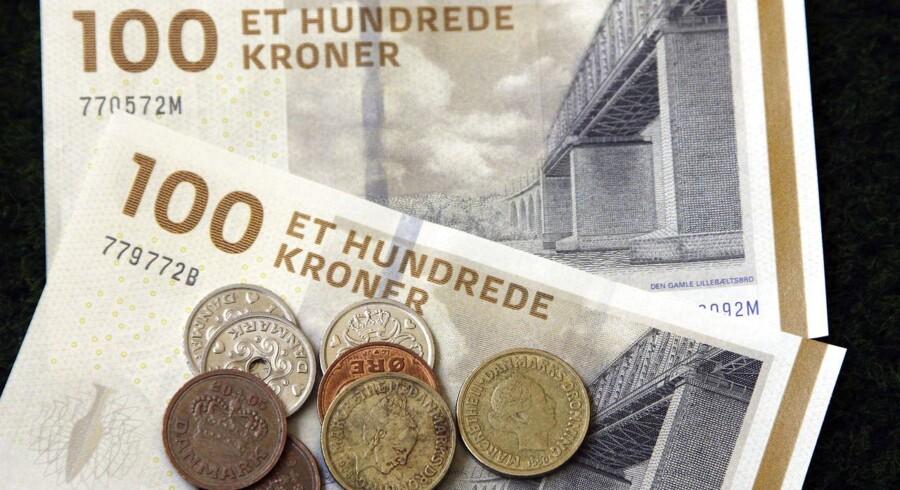 Et testamente med et velgørende formål som en af arvingerne kan nedsætte arveafgiften for slægtninge.
