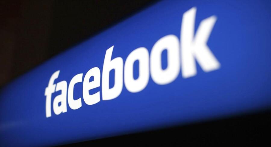 Den mobile platform har været en akilleshæl for Facebook, lige siden man gik på Nasdaq i maj 2012.