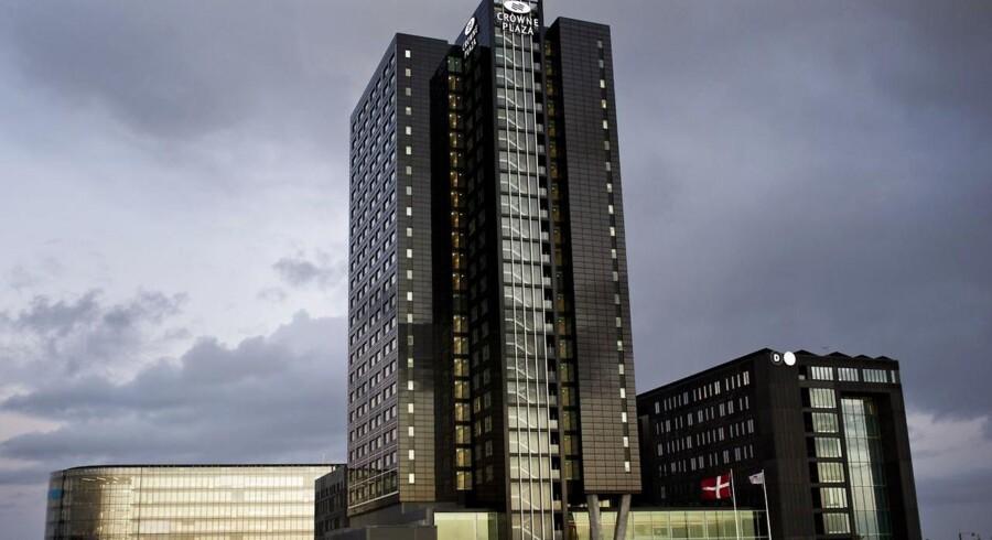 Hotellerne konkurrerer på mange parametre, men den officielle guide for de besøgende er i Danmark Horestas stjerneklassifikation. Men den gælder kun for medlemmer af organisationen.