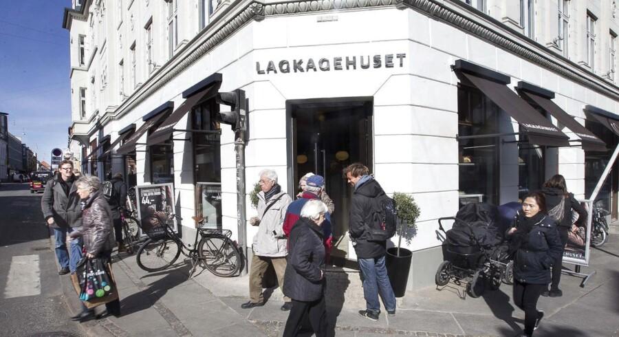 Den nordiske kapitalfond FSN Capital, der blandt andet har investeret i Lagkagehuset, Skamol og HusCompagniet, har rejst 4,5 milliarder til yderligere investeringer i nordiske virksomheder.