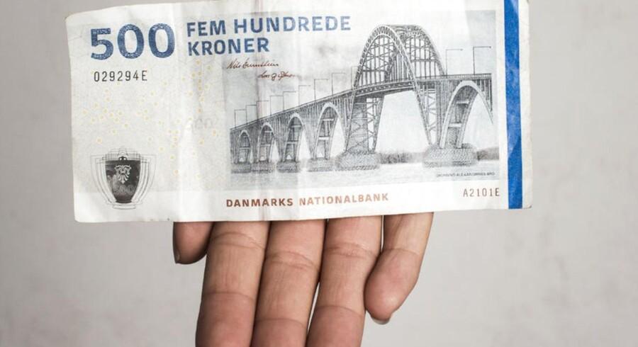 Det er ifølge Økonomisk Ugebrev uigennemskueligt, hvordan pensionskasser investerer dine penge i nye produkter.
