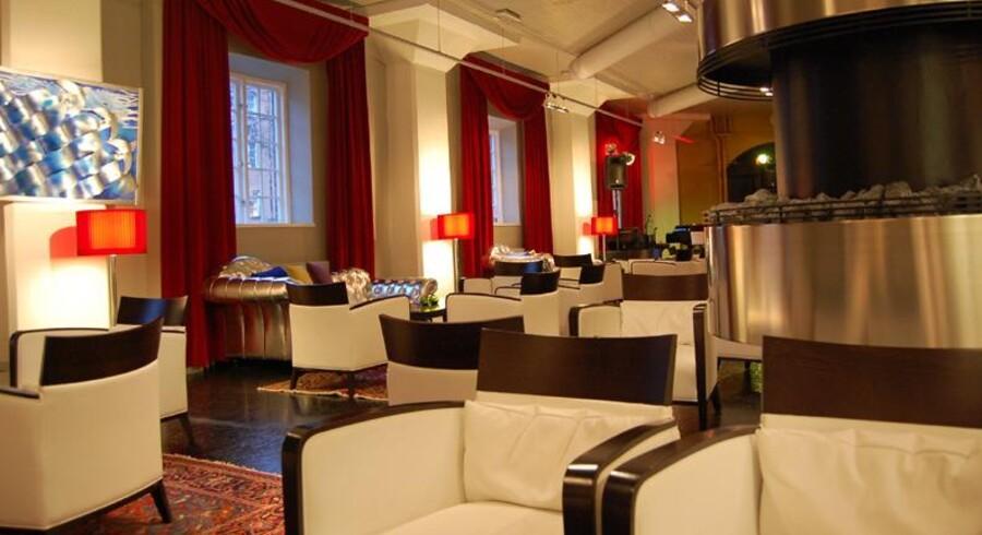 First Hotels kræver 50 millioner norske kroner af onlinerejsebureauet og bookingsiden Expedia for brud på god forretningsskik og markedsføringsloven.