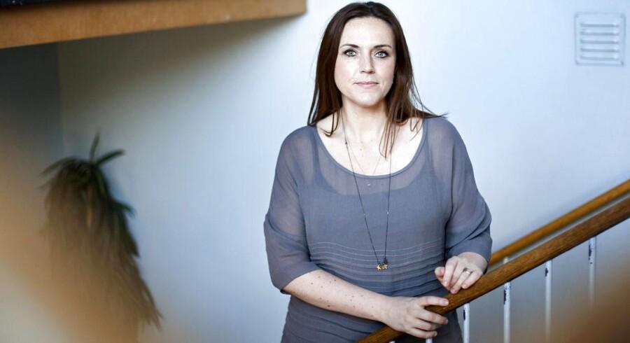 Social- og integrationsminister, Karen Hækkerup (S), vil inden længe præsentere regeringens samlede strategi for bekæmpelse af bl.a. tvangsægteskaber.